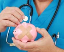 Okresowe badania lekarskie pracowników – czy są zmiany od 1 kwietnia 2015 roku?